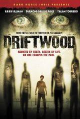 Affiche Driftwood