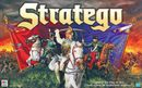 Jaquette Stratego