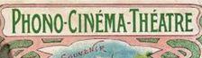 Cover 1871-1914, la Belle Epoque