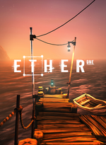 Jaquette Ether One