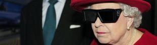 Cover Les films à voir en 3D