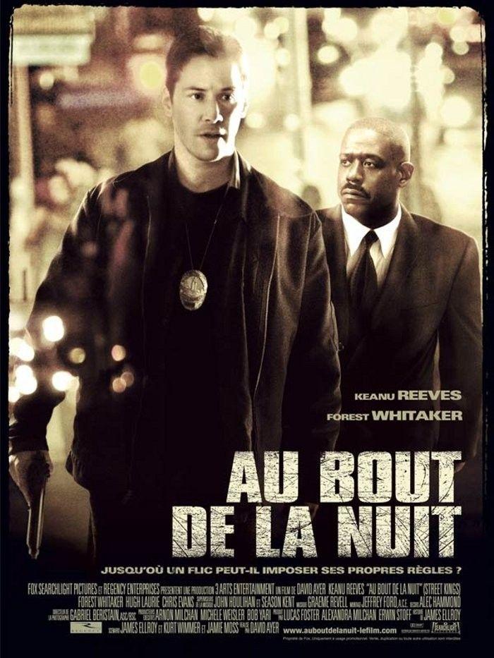 JE VIENS DE MATER UN FILM ! - Page 22 Au_bout_de_la_nuit