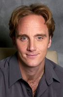 Photo Jay Mohr