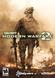 Jaquette Call of Duty : Modern Warfare 2