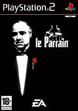 Jaquette Le Parrain