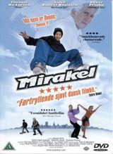 Affiche Mirakel