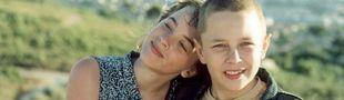 Cover Les films avec les meilleurs rôles tenus par des enfants