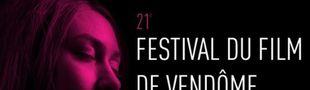 Cover Festival du Fil de Vendôme 2012
