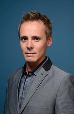 Photo Jasper Pääkkönen