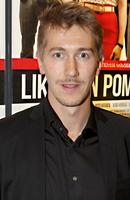 Jussi Vatanen Vaimo