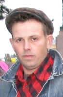 Photo Timo Lavikainen
