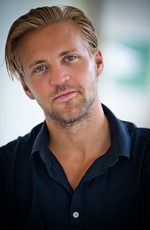 Photo Tobias Santelmann
