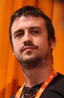 Photo Sergej Trifunovic