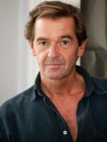 Photo Jean-Albert Lièvre