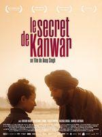 Affiche Le Secret de Kanwar