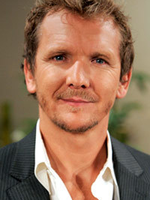 Photo Sebastian Roche