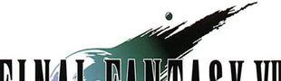 Cover Les ventes de la saga Final Fantasy