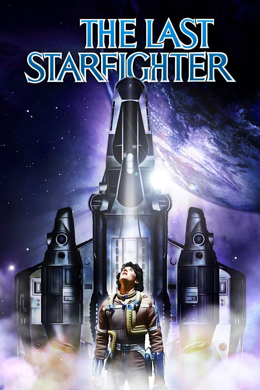 Starfighter Film