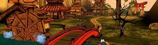 Cover Les meilleurs jeux vidéo des années 2000