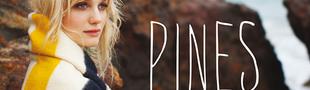 Pochette Pines