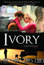 Affiche Ivory