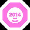 Illustration Top morceaux 2014