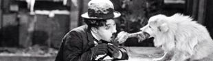Cover Charlie Chaplin