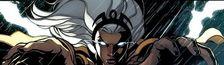 Cover Séries autour des X-Men, sans la tribu complète
