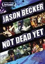 Affiche Jason Becker: Not Dead Yet