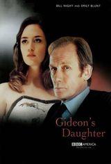 Affiche Gideon's Daughter