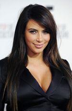 Photo Kim Kardashian