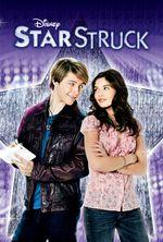 Affiche Starstruck, rencontre avec une star