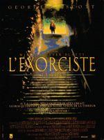 Affiche L'Exorciste : La Suite