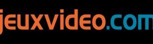 Cover Echanges du forum cinéma : les films les moins connus