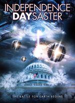 Affiche Independence Daysaster