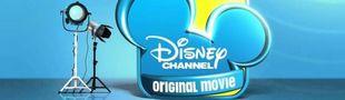 Cover Disney Channel Original Movies