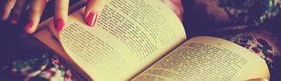 Cover Les livres qu'il faut avoir lus d'après Tumblr