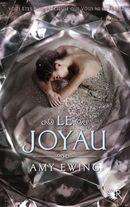 Couverture Le Joyau - Livre 1