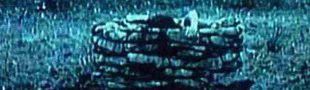 Cover Mad TV Shows ! Les émissions les plus WTF : Paranormal / Théorie des anciens astronautes / Mystères / Cryptozoologie / Inclassables...