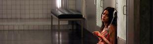 Cover Les meilleurs films sur la captivité