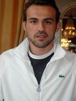 Photo Stéphane Rideau