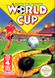 Jaquette Nintendo World Cup