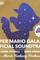 Pochette Super Mario Galaxy (Platinum version) (OST)