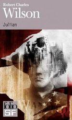 Couverture Julian
