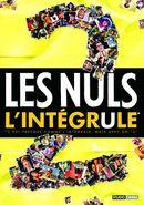 Affiche Les Nuls : L'Intégrule, Vol. 2
