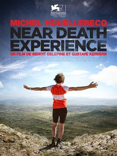 Affiche Near Death Experience