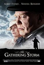 Affiche The Gathering Storm