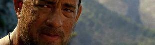 Cover Les meilleurs films avec Tom Hanks