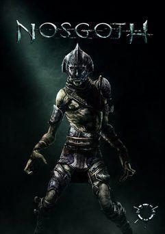 Nosgoth Через Руторг