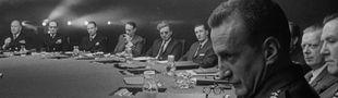 Cover Les meilleurs films sur la guerre froide